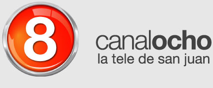 canal-8-logo-unomedios